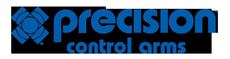 Precision Control Arms > Precision Engineering